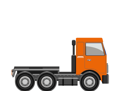 Cabeza tractora