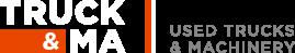 logo-Truckma