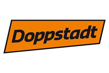 Doppstadt_logo