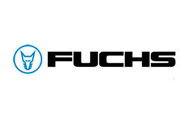 logoFuchs-1