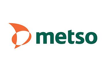 metso_logo