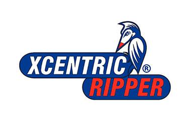xcentric_logo